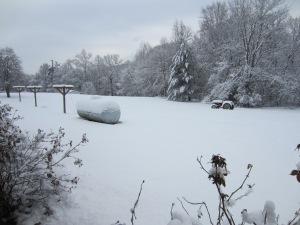 Snow Day 02/13/14