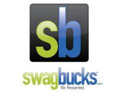 Swagbucks2